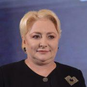 Flavia Groşan, reacție surpriză după ce Viorica Dăncilă s-a angajat la BNR