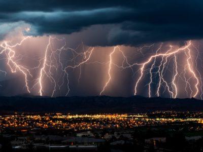 """Prognoza meteo 24 mai-6 iunie. Vremea pe modelul """"Una caldă, una rece"""""""