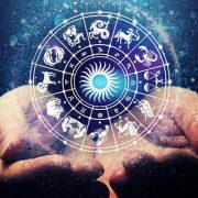 Horoscop 16 mai 2021. Morala zilei pentru zodii: Nemulțumitului i se ia darul