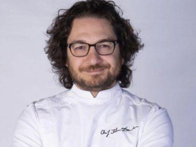 Chef Florin Dumitrescu a explicat ce s-a întâmplat de fapt în finala Chefi la CuțiteChef Florin Dumitrescu a explicat ce s-a întâmplat de fapt în finala Chefi la Cuțite