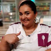 Cine este Narcisa Birjaru, câștigătoarea Chefi la Cuțite și cine este mama sa
