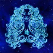 Horoscop 29 iunie 2021. Marți cu 3 ceasuri rele. Morala zilei vorba dulce mult aduce