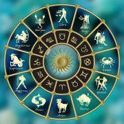 Horoscop de weekend: ce se întâmplă între 18 și 20 iunie 2021
