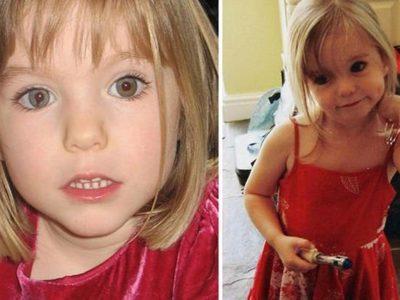 Misterul dispariției micuței Madeleine, elucidat în câteva luni. O lume întreagă va afla ce s-a întâmplat