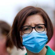 Ministrul Sănătății, Ioana Mihăilă, mesaj despre al patrulea val al pandemiei