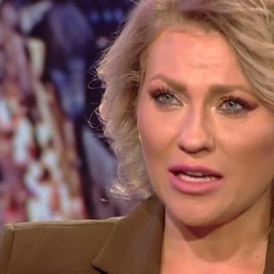 Mirela Vaida, din nou în primejdie! Lămâia Stănescu, amenințări grave în mijlocul străzii
