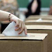 Zi de vot! Românii își aleg primarii. Județele în care au loc alegeri astăzi