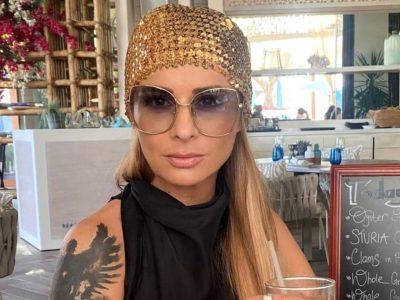 Laurențiu Reghecampf strigăt disperat spre Anamaria Prodan