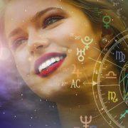 Blestemul zodiilor. Trăsătura care îți poate distruge viața socială și cea de cuplu