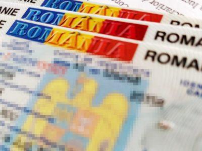 Schimbare majoră în buletine, date eliminate. Cum îi va ajuta pe români