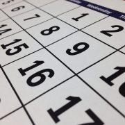 Zile libere 2021: weekend prelungit de Rusalii