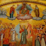 Calendar ortodox iulie 2021. Cele mai mari sărbători din această lună