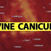 Vremea în România în săptămâna 21 – 27 iunie. Vine canicula