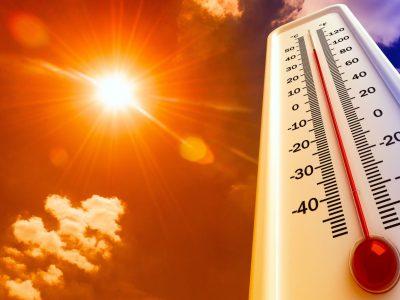 Prognoza Meteo: Vremea în România în săptămâna 21 – 27 iunie. Primul val de caniculă: temperaturi până la 39 de grade Celsius