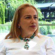 Cristina Demetrescu anunță horoscopul verii 2021. Trei zodii vizate de schimbări majore