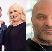 """Dan Capatos supărat foc pe Ioniță de la Clejani. I-a spus în direct: """"nu ne minți ca pe proști!"""""""