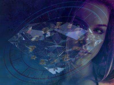 Top 3 femei din zodiac: cine este doamna de diamant a horoscopului