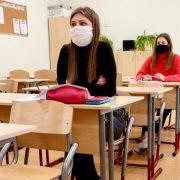 Evaluarea Națională 2021. Cum se vor desfășura examenele, ce trebuie să știe elevii