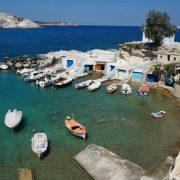 Aveți în plan să călătoriți în Grecia? Ar trebui să știți asta