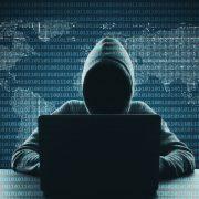 Alertă de securitate! Datele personale ale clienților au fost furate de hackeri