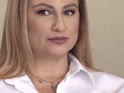 Horoscop Cristina Demetrescu pentru vara lui 2021