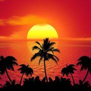 Horoscop Vara 2021: Lunile iulie și august schimbă total lucrurile