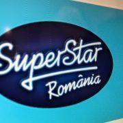 Surse: Adio, Vocea României! Pro TV renunță la format și aduce Super star. Andra pusă pe bară