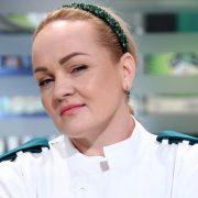 Victorina Matveev, mărturisire șoc pe Instagram. Ce a recunoscut concurenta Chefi la Cuțite