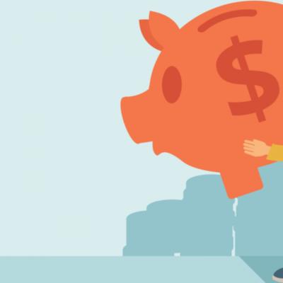 Năsui vrea să schimbe codul fiscal și să nu mai fie impozitat salariul minim