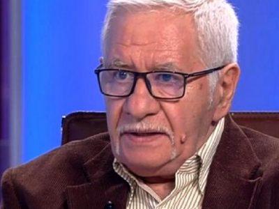 Horoscop Rune Mihai Voropchievici la mijloc de săptămână