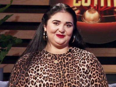 """Narcisa Birjaru își așteaptă banii de la Chefi la cuțite: """"încă nu ne-a intrat niciun leu"""""""