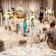Liber la nunți și botezuri până la ora 2.00. Guvernul a anunțat oficial
