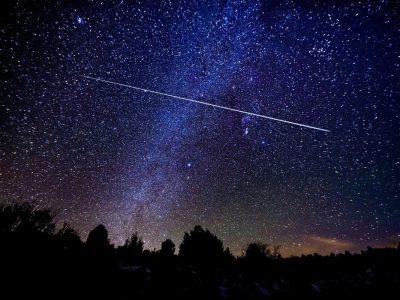 Fenomene astronomice iulie 2021. Cele mai mari evenimente cerești