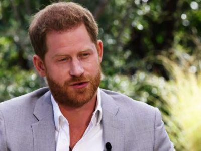 Gestul radical făcut de prințul Harry după nașterea fetiței sale. Are legătură cu titlul regal