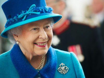 Cum a reacționat Regina Angliei la nașterea fiicei prințului Harry. Fetița îi poartă numele