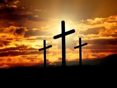 Înălțarea Domnului. Rugăciunea care se citește în această zi de mare sărbătoare