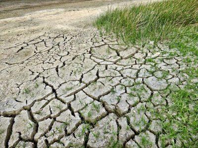 Vine seceta peste România. Românii vor tânji după o picătură de apă