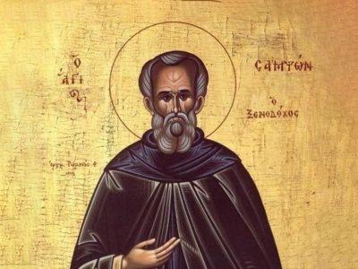 Calendar ortodox 27 iunie 2021. La mulți ani celor care poartă numele Sfântului Luca