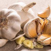 Leacuri naturiste pentru ficatul gras. Cum rezolvi această problemă