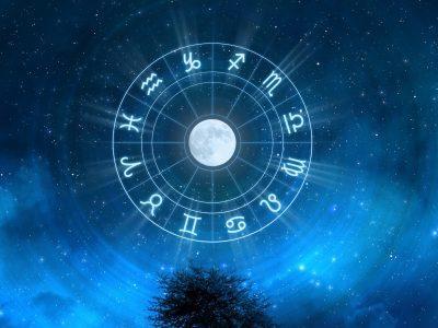 Horoscop iulie 2021. Probleme de cuplu pentru Tauri