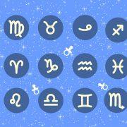 Horoscop 24 iunie 2021. Morala zilei pentru zodii: stai strâmb și judecă drept