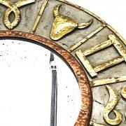 Horoscop 30 iunie 2021. Morala zilei pentru zodii: pentru orice realizare, primul pas este curajul