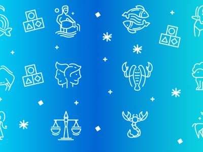 Horoscop 25 iunie 2021. Morala zilei pentru zodii: învață să spui și nu