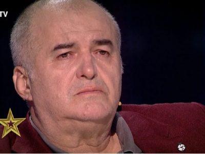 Florin Călinescu pleacă de la Pro Tv. Motivul pentru care nu va mai fi în juriu la Românii au Talent