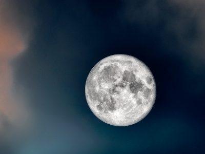 Horoscop 24 iulie 2021. Ziua de sâmbătă vine cu surprize