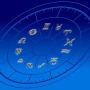 Horoscop 8 iulie 2021. Zodiile care trec prin schimbări