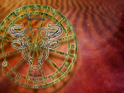 Horoscop 9 iulie 2021. Ziua de vineri aduce surprize