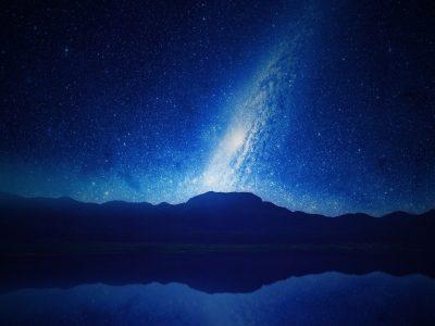 Horoscop săptămânal 5 – 11 iulie 2021. O perioadă plină de evenimente
