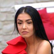 Schimbare la Kanal D. Andreea Mantea înlocuită de o fostă concurentă de la Survivor