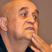 Vești despre starea lui Benone Sinulescu. Familia artistului a luat o decizie pe care mulți o așteptau